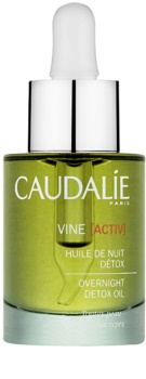 Caudalie Vine [Activ] Night Detox Care